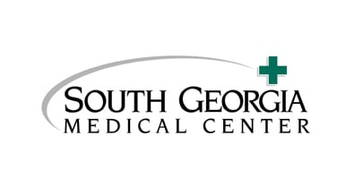 South Georgia Medical Center Logo